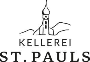 KSP-190118 dat_neues_logo_schwarz_rz