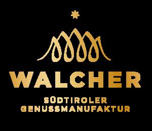 logo_walcher-genussmanufaktur-2