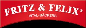 logofritz-felix-cmyk